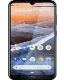 Nokia 3.2 16GB Black