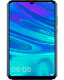 Huawei P Smart 2019 64GB Blue