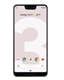Google Pixel 3 XL 64GB Not Pink
