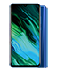 Honor 20e 64GB Phantom Blue