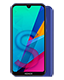 Honor 8S 2020 64GB Blue