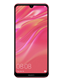 Huawei Y7 2019 32GB Red