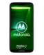 Moto G7 Power 32GB Violet