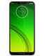 Moto G7 Power 64GB Black