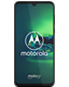 Moto G8 Plus 64GB Blue
