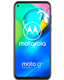 Moto G8 Power 64GB Black