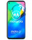 Moto G8 Power 64GB Blue