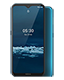 Nokia 5.3 64GB Cyan Green