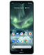 Nokia 7.2 64GB Cyan Green