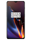 OnePlus 6T 128GB Mirror Black