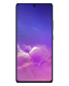 Galaxy S10 Lite 128GB Prism Black