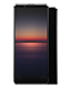 Sony Xperia 1 II 5G 256GB Black