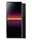 Sony Xperia L4 64GB Black