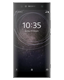 Sony Xperia XA2 Ultra 32GB Black