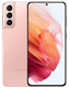 Samsung Galaxy S21 128GB Pink